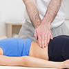 Sacramento Applied Kinesiology
